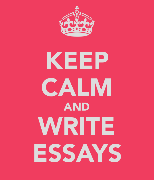 essay writing for college hopefuls