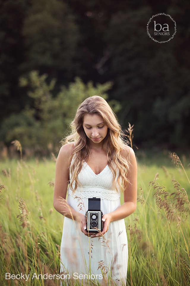 Photographer Carly PCHS Class of 2017