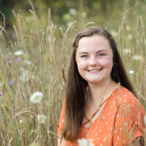 Kalamazoo Senior Pictures - Yearbook deadlines approaching! Schedule now.
